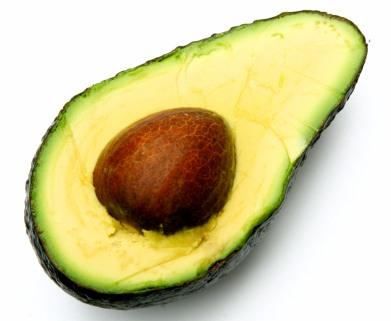 Avocado_open.jpg