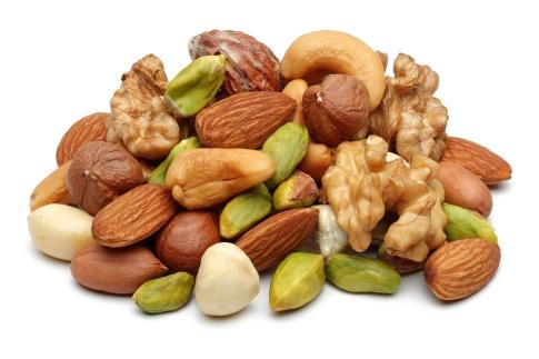 d2d5dd977f8f041913e8f24530bb37f8_mixed-nuts-nuts-and-seeds-clipart_4961-3307.jpeg