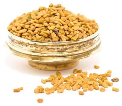 fenugreek-seeds--bukkehornsfr_-hel-asatrading_1_cf65593c-ae78-4909-bd14-41a4fcf6408a_2000x