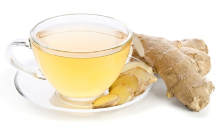 Ginger_Tea_2